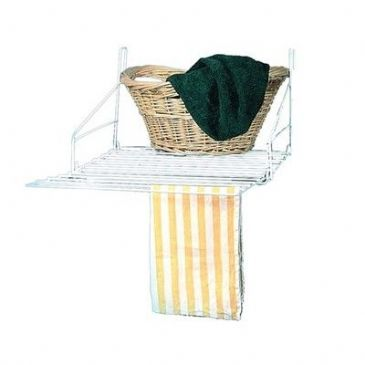 WINDOW CLOTHES AIRER